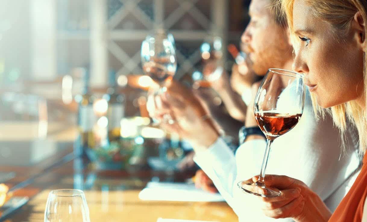 choix vin selon plats